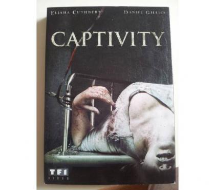 Photos Vivastreet Captivity