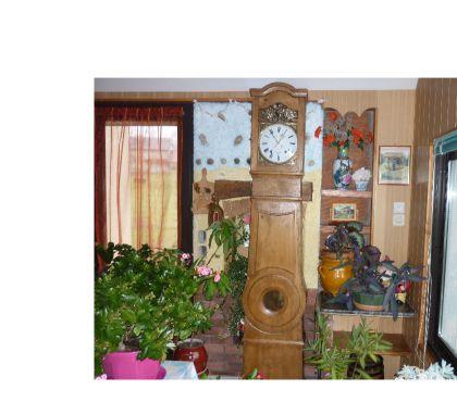 Photos Vivastreet horloge comtoise