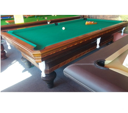 Photos Vivastreet billard americain jmp billard