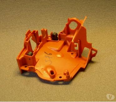 Photos Vivastreet support carburateur tronconnneuse Husqvarna 575 et 576 XP