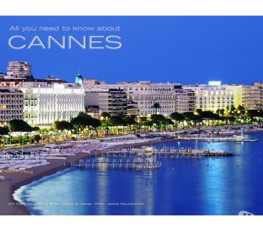 Photos Vivastreet CANNES -CENTRE VILLE - 2 PIECES - 5 PERSONNES