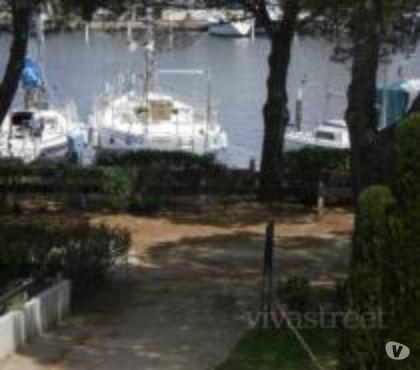 Photos Vivastreet Studio cabine vue port