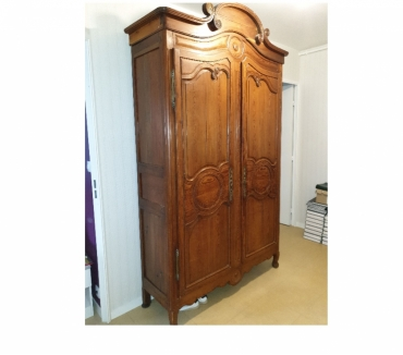 Photos Vivastreet armoire normande