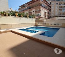 Photos Vivastreet Réf.3059 -PENTHOUSE GUARDAMAR DEL SEGURA
