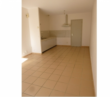 Photos Vivastreet APPARTEMENT T2 PLAIN PIED 45M2 AVEC TERRASSE ET PARKING