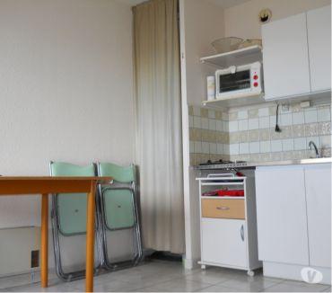 Photos Vivastreet appartement très calme