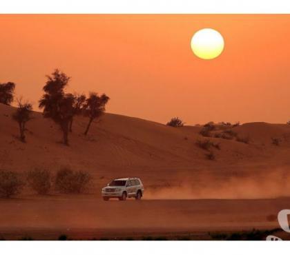 Photos Vivastreet Séjour en Bivouac, 4X4, Quad .. dans le Désert au Sud Maroc