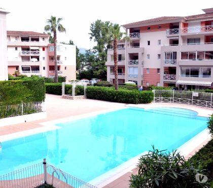 Photos Vivastreet Vacances au soleil, piscines, au coeur de la côte d'Azur