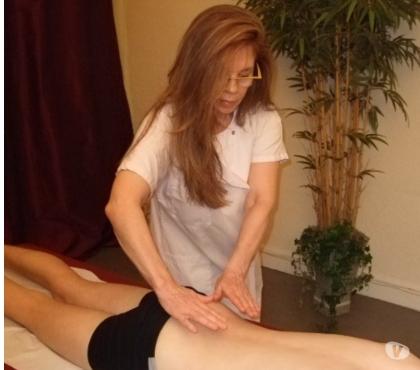 Photos Vivastreet Massage de bien etre