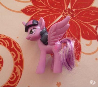 Photos Vivastreet Figurine My little pony n°2 japon anime manga petit poney TV