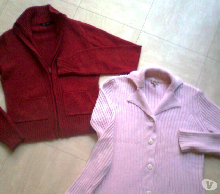 Photos Vivastreet tee shirts, short, giletscardigan -taille 1 à 3 - zoe