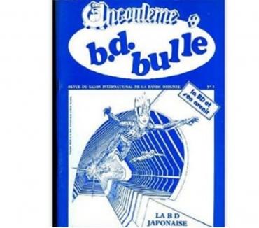 Photos Vivastreet Cherchez B.D. Bulle Angouleme n. 9