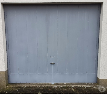 Photos Vivastreet Location Garage Box stockage 20 m²