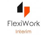 MONTEUR (H F) - Vieux Thann - FlexiWork Interim, votre Partenaire Emploi Local, Agence Intérim Emploi & Recrutement CDD / CDI. Besoin d'être recruté(e) ? FlexiWork Interim s'occupe de tout !  Nous recherchons pour notre client, leader dans le fabrication de benne  - Vieux Thann