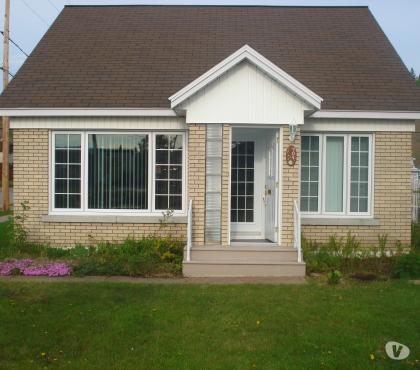 Photos Vivastreet maison a vendre