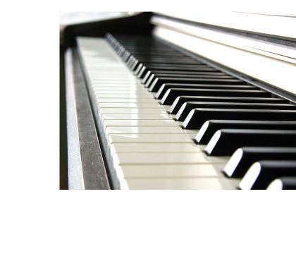 Photos Vivastreet COURS DE PIANO