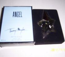 Collectionneur Flacons De Parfum France Flacons De Parfum De