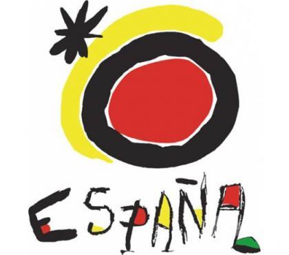 Photos Vivastreet Cours d'espagnol à Nancy et agglomération