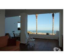 Photos Vivastreet Appartement spacieux et vue imprenable sur la mer
