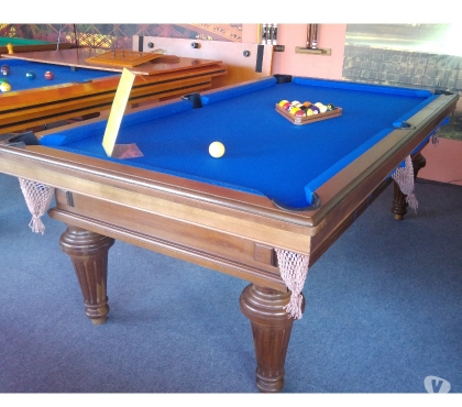 Photos Vivastreet billard chevillotte prestige jmp billard
