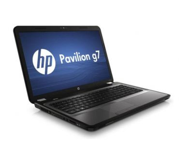 Photos Vivastreet ORDINATEUR PORTABLE HP 17 POUCES