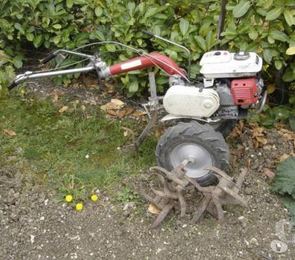 Photos Vivastreet motoculteur f28 moteur g 28 pour piècesrecherche