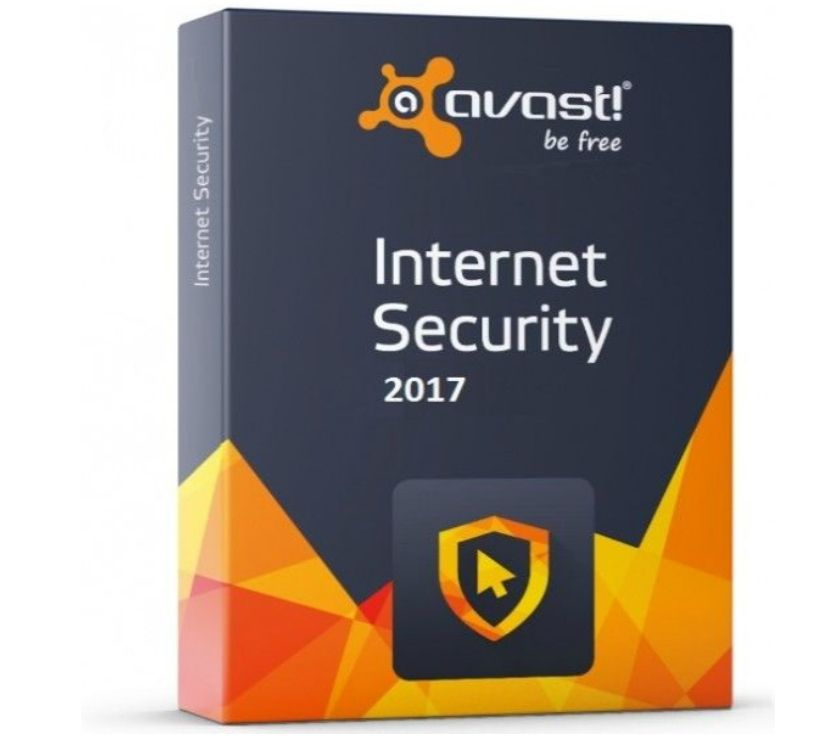 Photos Vivastreet AVAST Internet Security 2017 (1 poste 5 ans) pour Windows