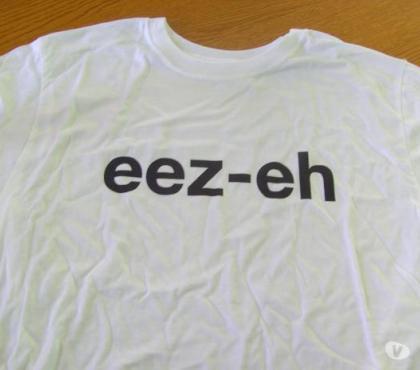 Photos Vivastreet Tee-shirt Taille M à l'effigie Kasabian (Neuf)