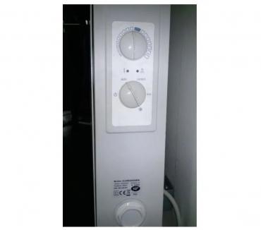 Photos Vivastreet dépannage radiateur DELTACALOR