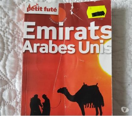 Photos Vivastreet Guide petit futé Émirats arabes unis