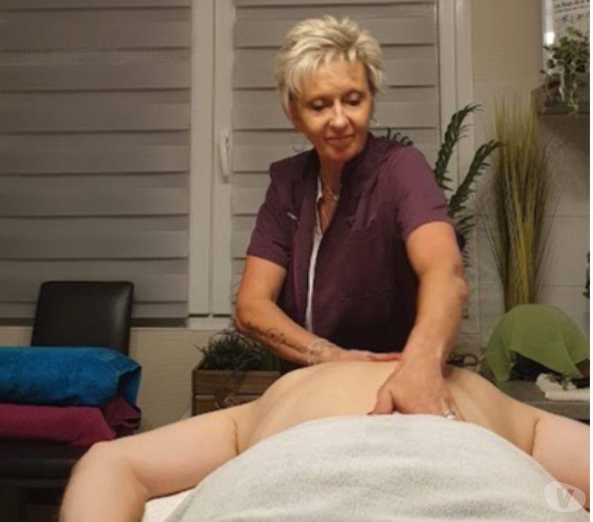Photos Vivastreet Massages Personnalisés aux huiles bio