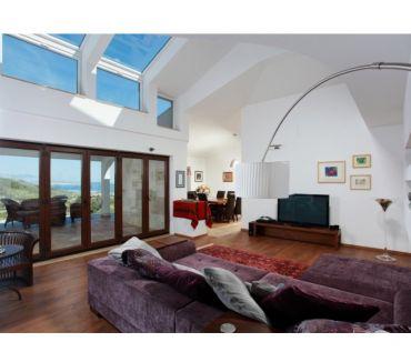 Photos Vivastreet Trogir, villa avec piscine et gym pour 10 personnes