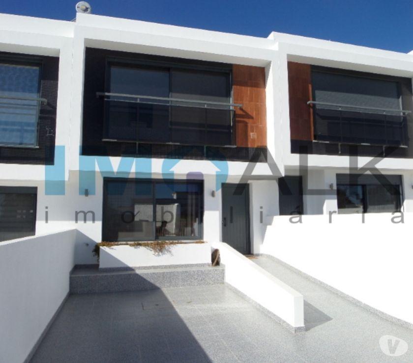 Photos Vivastreet Villa neuve moderne de 2 chambres à Olhão en Algarve V-854