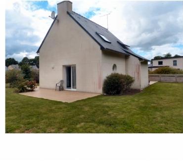 Photos Vivastreet Très belle maison de 88 m², terrain arboré de 680 m²