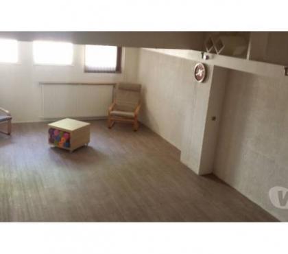 Photos Vivastreet salle yoga pilates sophro pr profs