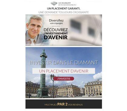 Photos Vivastreet Rendez-Vous Personnalisé Diamant Investissement Gratuit