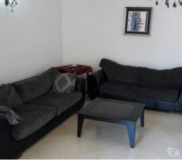 Photos Vivastreet location vacance à Tunis richement meublé par nuit