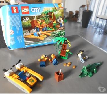 Photos Vivastreet Lego