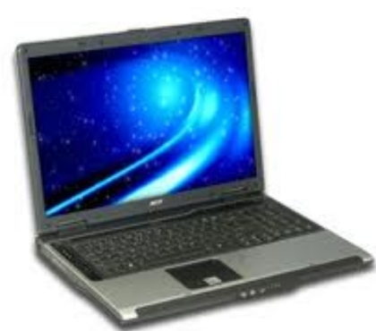Photos Vivastreet PORTABLE 17 POUCES ACER ASPIRE 9420