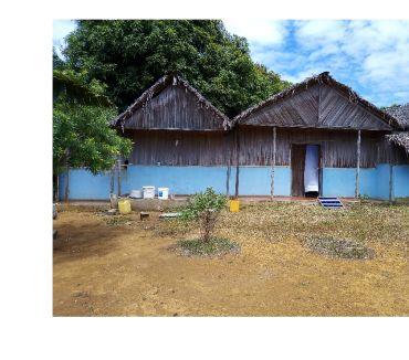 Photos Vivastreet Terrain constructible de 1800 m2 face Nosy Bé et Nosy Komba