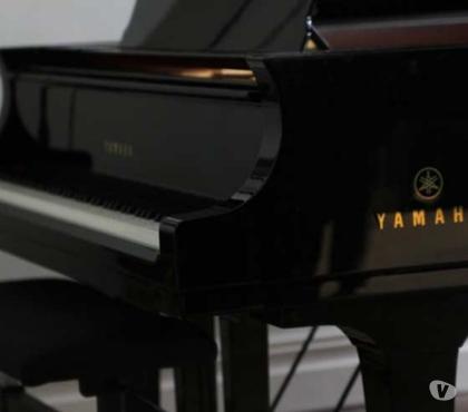 Photos Vivastreet Stage de piano moderne et jazz