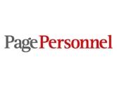 Assistant Ressources Humaines H F - Strasbourg - Page Personnel RH est leader dans le recrutement et l'intérim spécialisés d'employés, d'Agents de Maîtrise et de Cadres de premier niveau. Experts sur les métiers des Ressources Humaines, nous accompagnons nos clients dans le recrutemen - Strasbourg