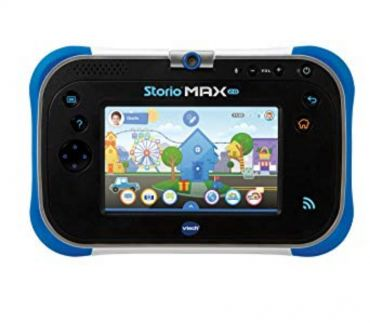 Photos Vivastreet Tablette tactile pour enfant Vtech Storio Max 2.0