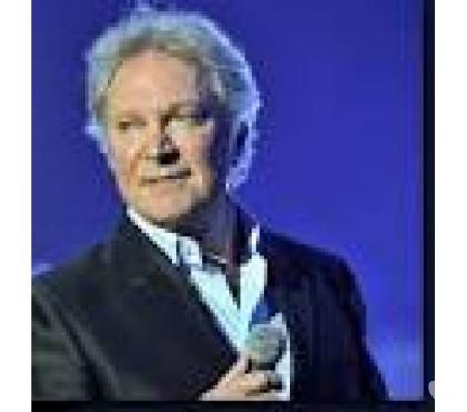 Photos Vivastreet projet d un concert de Jean-Jacques Lafon dans l Hérault