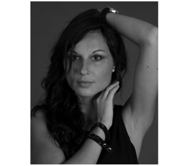 Photos Vivastreet Photographe recherche modèle féminin