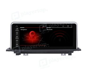 Photos Vivastreet AUTORADIO BMW X1 GPS ANDROID