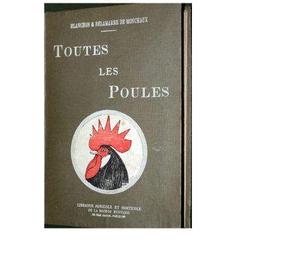 Photos Vivastreet Le tout meilleur livre en français sur les poules et coqs