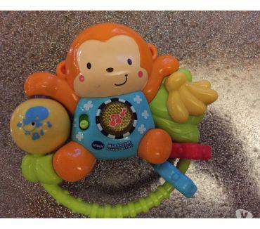 Photos Vivastreet Lot de jouets pour enfants