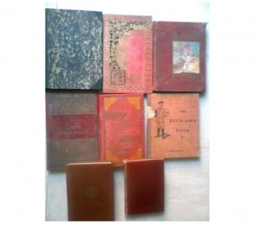 Photos Vivastreet livres anciens:l'oiseau d'or, le beau voyage d'aline, ...zoe