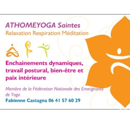 Photos Vivastreet YOGA RELAXATION MEDITATION INDIVIDUELS OU COLLECTIFS fb